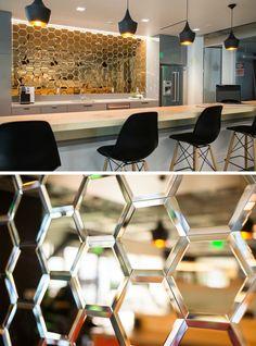 mobiliario-04-20-maneiras-usar-hexagono-em-casa