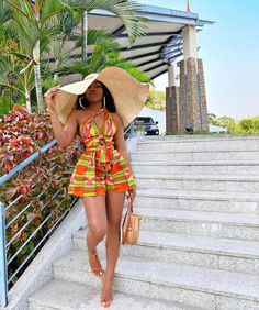 Trendy Short Ankara Styles for a Lady's Day out – fashionFetchup - Trendy Short Ankara Styles for a Lady's Day out – fashionFetchup Source by casswiechert - African Fashion Ankara, African Inspired Fashion, Latest African Fashion Dresses, African Print Fashion, Africa Fashion, African Style Clothing, Modern African Fashion, Tribal Fashion, Short African Dresses