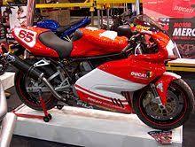 「ducati 900 ie supersport」の画像検索結果