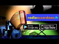"""Résultat de recherche d'images pour """"radio accordeon"""""""