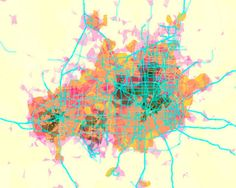 @juliemitchell Have you seen these maps? I think they are cool. prettymaps (dallas/fort worth) - 20x200