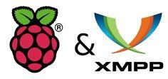 In Zeiten immer neuer Überwachungsskandale lässt sich der Raspberry Pi auch hier interessant - mithilfe des Programms ejabberd lässt sich der Raspberry zu einem einfach zu nutzenden Instant-Messaging-Server machen, bei dem man die volle Kontrolle behält. ### Was ist Jabber? Jabber ist die weitläufig verwendete Bezeichnung für Extensible Messaging and Presence Protocol, kurz XMPP. ...