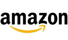 SoftVi™ Blog   Amazon esta desarrollando consola basada en Android