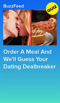 buzzfeed dating your best friend