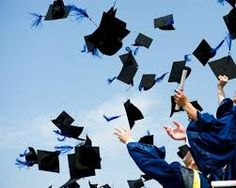 Scholarships - Community Foundation of Greater Fort Wayne