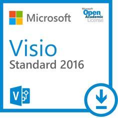 microsoft visio 2016 64 bit free download full version with crack