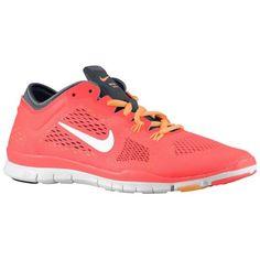 Nike Free 5.0 TR Fit 4 - Women's