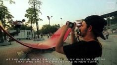 A Talk With: Danny Sommerfeld | skatedeluxe Skate Team | - http://DAILYSKATETUBE.COM/a-talk-with-danny-sommerfeld-skatedeluxe-skate-team/ - http://www.youtube.com/watch?v=A-7easkLrPs&feature=youtube_gdata  Was macht skatedeluxe Teamfahrer Danny Sommerfeld eigentlich wenn er gerade nicht skatet? Wie ist er zum Skateboarding gekommen? Was würde Danny tun, falls er nie mit skaten angefangen ... - danny, skate, skatedeluxe, Sommerfeld, talk, team