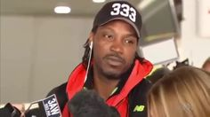 Chris Gayle apologies to Mel McLaughlin for the Sexiest Remark  fined $1...