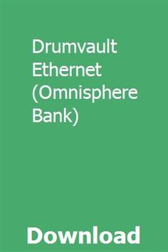 Drumvault Ethernet (Omnisphere Bank) download full online Greek Language, Classic Tractor, Ancient Greece, Third Grade, Free Ebooks, Social Studies, Coding, Study, Pdf