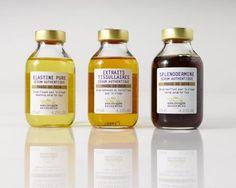 Zabiegi przeciwzmarszczkowe | Golden Spa