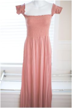 Beautiful Wardrobe to Compliment Any Conroe Photography Session Bridesmaid Dresses, Wedding Dresses, Compliments, What To Wear, Photography, Beautiful, Women, Fashion, Bridesmade Dresses