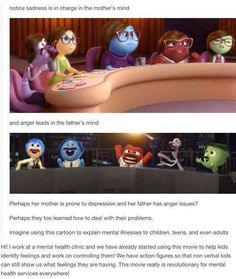 Pixar just keep improving<<<While Pixar is improving the Disney channel shows are just going downhill Disney Pixar, Film Disney, Disney Facts, Disney Memes, Disney And Dreamworks, Pixar Facts, Disney Animation, Disney Cartoons, Disney Love