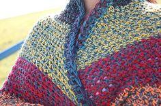 Hrej ma! Blanket, Crochet, Fashion, Moda, Fashion Styles, Ganchillo, Blankets, Cover, Crocheting
