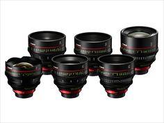 "<ul class=""top-section-list"" data-selenium=""highlightList""><li class=""top-section-list-item"">Prime Lenses for EF-Mount Cinema Cameras</li><li class=""top-section-list-item"">6 x Focal Length Prime Lens Set</li><li class=""top-section-list-item"">Very Fast Maximum Apertures</li><li class=""top-section-list-item"">Each Lens Has a Rounded 11 Blade Iris</li><li class=""top-section-list-item"">Similar Physical Dimensions</li><li class=""top-section-list-item"">Designed for 4K Resolution</li><li…"