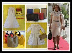 #labitino #bag #white