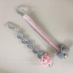 Crochet Mask, Crochet Bows, Crochet Headband Pattern, Crochet Flower Patterns, Love Crochet, Crochet Gifts, Crochet For Kids, Diy Crochet, Crochet Flowers