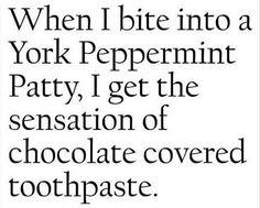 #lol #funny #jokes #hahaha