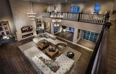 Great rooms, formal living rooms, living spaces, cozy family rooms, den f. Dream House Interior, Luxury Homes Dream Houses, Dream Home Design, House Design, Formal Living Rooms, Home Living Room, Living Spaces, Cozy Family Rooms, New House Plans