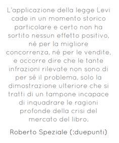 Roberto Speziale (:duepunti)