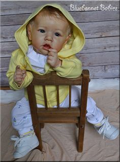 Bluebonnet Babies Reborn Nursery   Capturing The Most Precious Moments Of Life Life Like Baby Dolls, Life Like Babies, Cute Baby Dolls, Reborn Baby Boy Dolls, Reborn Toddler, Toddler Dolls, Silicone Reborn Babies, Silicone Baby Dolls, Lifelike Dolls