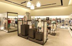 Zara Kids At Chadstone The Fashion Capital