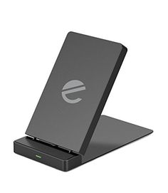 [$25.49 save 15%] Amazon #DealOfTheDay: Wireless Charger eeco Qi Wireless Fast Charging Stand for Samsung Galaxy... http://www.lavahotdeals.com/ca/cheap/amazon-dealoftheday-wireless-charger-eeco-qi-wireless-fast/215651?utm_source=pinterest&utm_medium=rss&utm_campaign=at_lavahotdeals