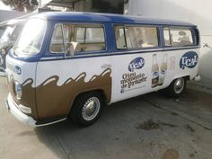 Full restored earlybay for promotion. Lowered and 2000cc engine ready to work. Ucal milk will be near you...try it