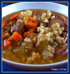 Best 2 Lb Cubed Beef Stew Meat Recipe On Pinterest