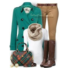 Untitled #1514 by casuality on Polyvore featuring KristenseN du Nord, Burberry, Monkee Genes, Vivienne Westwood, David Yurman, Lafayette 148 New York and Hollister Co.