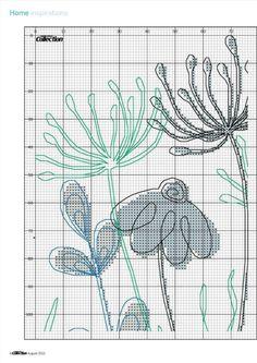 Blue Meadow (Pg 3 of 6)