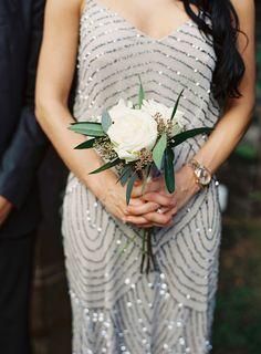 WEDDING INSPIRATION | DESTINATION MAUI @haikumill