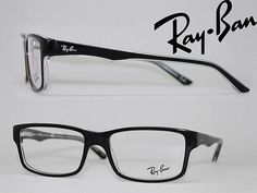 060b69cc9c2 Big Dis✌count Ray Ban Active Lifestyle With Top Material Online Sale For  You!