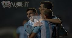 Agen Piala Eropa - Highlights Pertandingan Argentina 6-1 Paraguay (Copa America) 01/07/2015 Highlights, America, Couple Photos, Couples, America's Cup, Argentina, Couple Pics, Highlight, Couple Photography