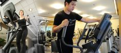Using exercise to exorcise your fat