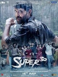 "Presenting the new song ""Basanti No Dance"" from Super 30 Upcoming Bollywood movie Starring Hrithik Roshan, Mrunal Thakur along with Pankaj Tripathi, Nandish Singh & Amit Sadh. F Movies, Hindi Movies, Good Movies, Movies Online, Movies Free, Marvel Movies, Netflix Movies, Watch Movies, Horror Movies"