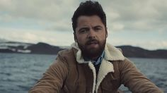 My Favorite at the Moment<<Passenger | Somebody's Love (Official Video)