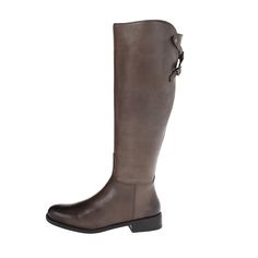 Nur CHF 169.- statt 249.-#VINCECAMUTO #eboutic #privatverkauf Riding Boots, Shoes, Fashion, Fashion Styles, Horse Riding Boots, Moda, Zapatos, Shoes Outlet, Shoe