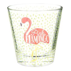 pink flamingo glass ikea 0 79 flamingo pinterest. Black Bedroom Furniture Sets. Home Design Ideas