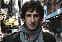JoshGroban.com - News: Robert Mondavi Winery Announces Josh Groban to Perform at the  Annual Summer Concert Series on July 21st