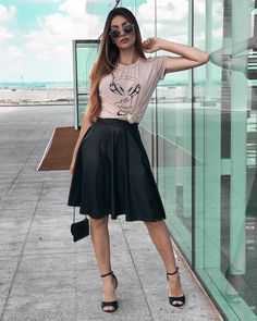 likes, 49 comments - jaq jacob ⚡ ️modest fashion ( on insta Modest Outfits, Skirt Outfits, Modest Fashion, Dress Skirt, Fashion Dresses, Dress Up, Cute Outfits, Church Fashion, Outfit Trends