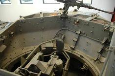 ACHILLES IIC - Walk Around - Photographies - English Military Armor, Tank Destroyer, Photo Walk, Ebay Search, Achilles, Military Vehicles, Walking, English, Tigers