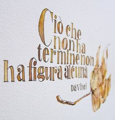 bespoke calligraphy and watercolour illustration by arteriole