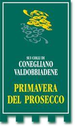 Col S. Martino - 56° Mostra del Valdobbiadene Docg - Primavera del Prosecco 2012