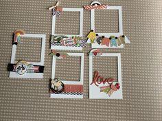 Frames - Scrapbook.com