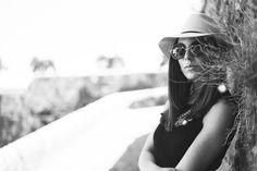 Fashion Through My Eyes: NEW ROUND FASHION DESIGNER WOMENS SUNGLASSES 8692