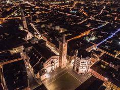 Parma, My Land, Paris Skyline, Travel, Instagram, Viajes, Destinations, Traveling, Trips