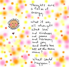 Billede fra https://drawingmyownconclusions.files.wordpress.com/2011/08/39-thoughts-are-a-form-of-energy.jpg?w=350&h=350.