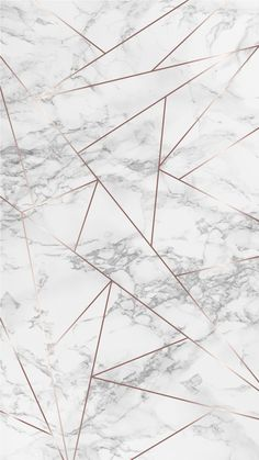 10 marble phone wallpapers