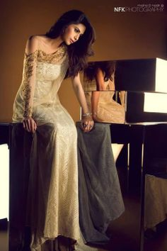 Sana Maskatiya New Vintage Couture Collection Eid Dresses, Dresses 2013, Winter Dresses, Bridal Dresses, Pakistani Wedding Dresses, Pakistani Outfits, Wedding Gowns, Couture Collection, Dress Collection